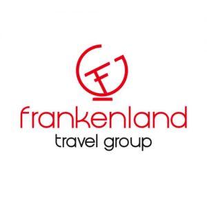 Frankenland Travel Group