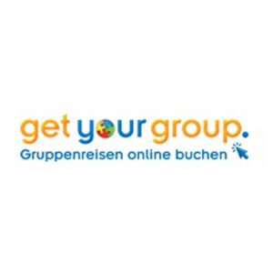 get your group